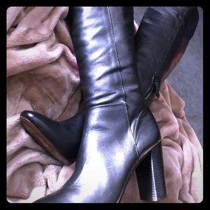Tory Burch OTK Boots